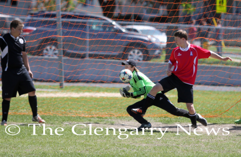 http://glengarry247.com/glengarry247/sites/default/files/field/image/soccer-boys-gaels-juniors1492.png
